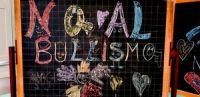 mini-BULLISMO_1